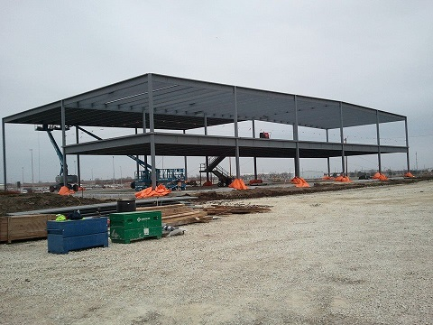 Structural Steel (16)
