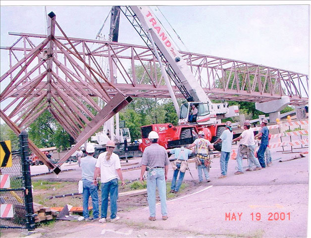 Structural Steel (17)